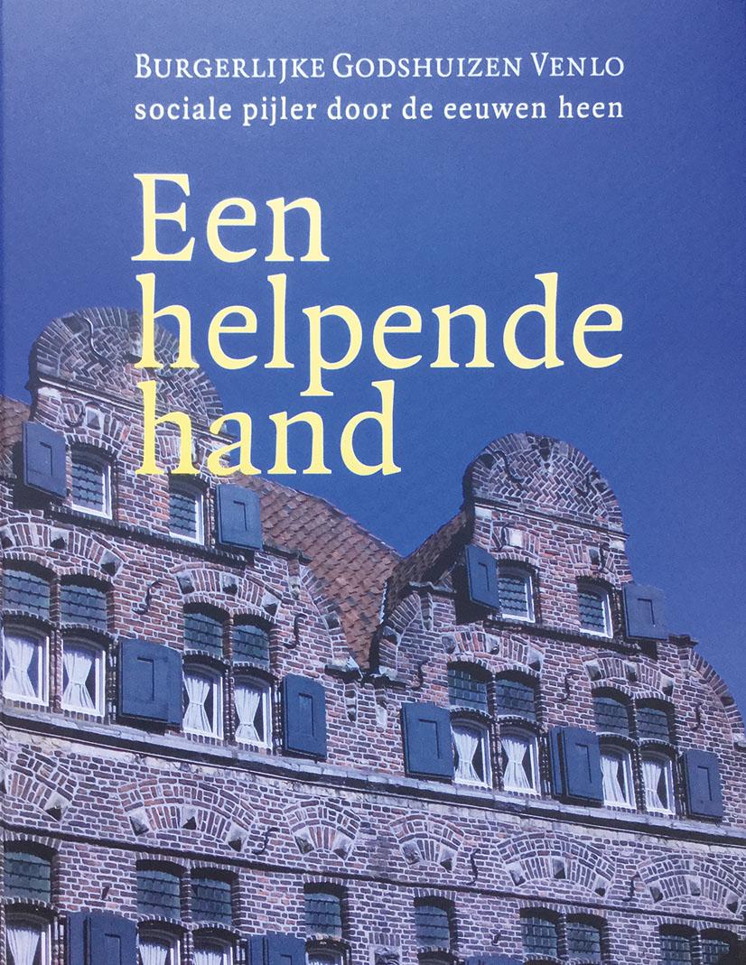 BurgerlijkeGodshuizen_boek